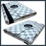 Ipad Mini Cover 360 Degree..